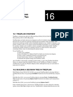 decision-trees-using-treeplan.pdf