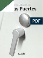 libro-guia-de-las-cajas-fuertes.pdf