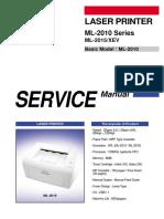 19630311-SAMSUNG-Laser-Printer-ML2010-Series.pdf