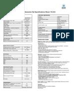 specsheet-75.pdf