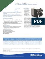 1104A-44TG2 ElectropaK PN1784.pdf