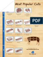 NPB Nomenclature cut chart 041913 HR.pdf