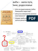 Brankovici.pdf