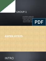 aspyn hysis2