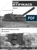Novodobe-Fortifikace-04