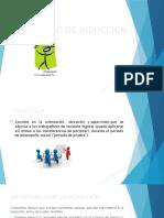 procesodeinduccion-131114212105-phpapp01