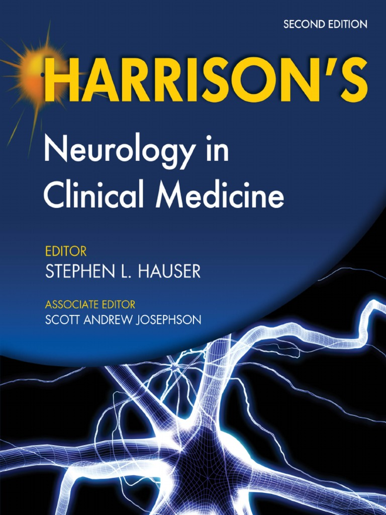 Harrisons neurology in clinical medicinepdf neurology doctor of harrisons neurology in clinical medicinepdf neurology doctor of medicine fandeluxe Choice Image