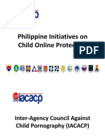 Child Online Protection Initiatives_Philippines Rosalie Dagulo (1)