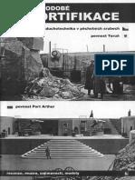 Novodobe-Fortifikace-06