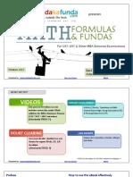 maths shortcut.pdf