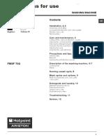 HOTPOINT_FMSF 702_EN.pdf