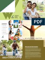 Product-CatalogueIndia.pdf