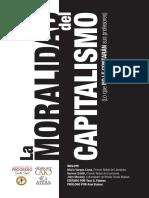 Tom G. Palmer - La Moralidad del Capitalismo.pdf