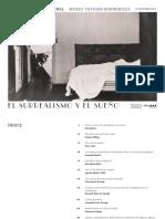 EL SURREALISMO Y EL SUEÑO.pdf