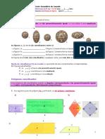 ft8-semelhanc3a7a-de-figuras-e-de-tric3a2ngulos.pdf