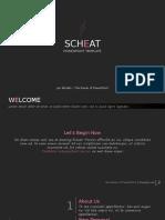 Scheat_LightPink