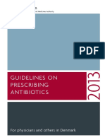 AntibioPrescribDK en.pdf