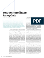 ContentServer.asp-7.pdf