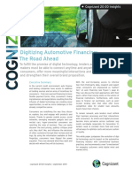 Digitizing-Automotive-Financing-The-Road-Ahead-codex949.pdf