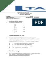 Anexo1 MATEMATICAS
