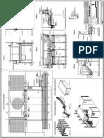 U40981_2 - 11077-CM-0-002-2.pdf