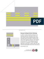 Runway Safety Flash Cards-11.pdf