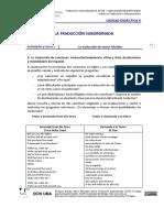Tema6 01 Doc