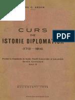 Curs de istorie diplomatica.pdf