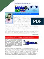 Publicacion Digital RUEDALO001