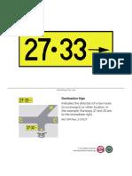 Runway Safety Flash Cards-13.pdf