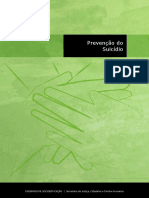 caderno_prevencao_sucididio