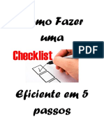 Checklist1 (1)