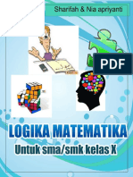 logika_matematika.pdf