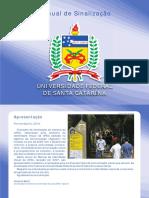 AnexoManual_IDVisualUFSC_Sinalizacao_julho2010_web.pdf
