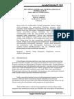 Kertas 2.pdf
