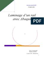 Rail Sur Abaq