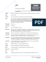 L03 - 16 January 2014.pdf