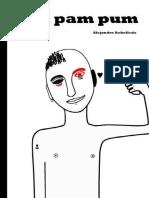 aa573acc3638 Pin-Pan-Pun.-Alejandro-Rebolledo.pdf