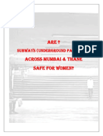Are Subways across Mumbai and Thane safe for womens.pdf