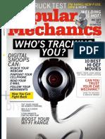 Popular Mechanics 2009-01