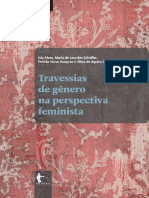 Travessias de genero.pdf