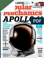 Popular Mechanics 2009-06