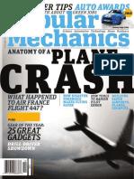 Popular Mechanics 2009-12
