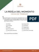 regla del momento hoja de trabajo.pdf