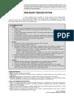 brain injury resuscitation 2009.pdf