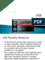 USB_2014