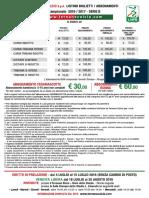 LISTINO-prezzi-2016-17-1