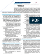 Edital Magistratura TRT01 2015.pdf