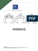 docslide.com.br_apostila-animais-libras.doc