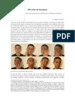 Texto Historico Por Luis Miguel Jimenez